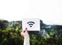 Guide d'achat et comparatif des meilleurs routeurs WiFi en 2019