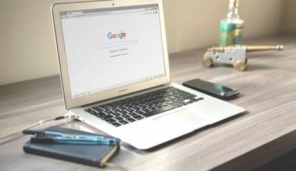 Pourquoi et comment effacer mon historique dans Google ?