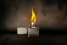 Briquet personnalisé petite quantité : Où en fabriquer et quels en sont les avantages?
