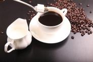 Deux tasses de café par jour pour une plus longue vie ?