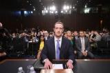 Pourquoi un grand législateur antitrust pense qu'il est temps de casser Facebook