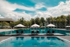 Camping île d'Oléron avec piscine: Notre Top3