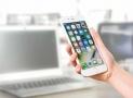Entretien pour prolonger la durée de vie de votre iPhone
