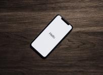 Coque d'iPhone XR, la solution pour protéger son mobile Apple