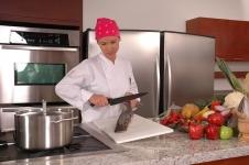 Top 5 du matériel de cuisine professionnel à absolument avoir