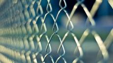 Pourquoi choisir une clôture rigide?