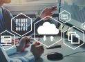 Comment fonctionne le cloud computing ?