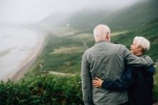 Dans quels cas souscrire une assurance obsèques ?