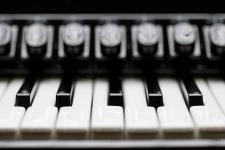 Cours de piano en ligne: Comment ça se passe?