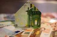 Quel est le coût d'une assurance prêt immobilier?