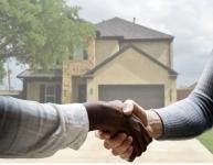 Devenir agent immobilier: Les étapes à suivre