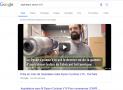 La vidéo : l'avenir de vos fiches produit