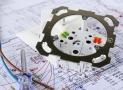 Économie d'énergie : les moyens mis en place pour les PME