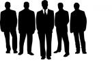 La mutuelle d'entreprise en quelques lignes