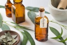 Les huiles essentielles sont-elles dangereuses ?