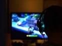 Troubles du jeu vidéo : une maladie reconnue
