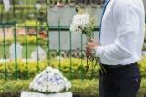 Combien coûte l'organisation d'obsèques ?