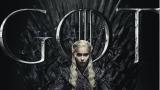 Encore un teaser pour la Saison 8 de Game of Thrones