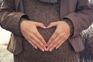 Comment calculer les SA de grossesse ?