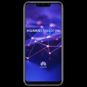 Bon plan Amazon : le Huawei Mate 20 à 468 euros