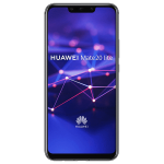 Bon plan Amazon : le Huawei Mate 20 à 468 euros
