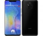 Dernier jour des French Days : les bons plans Huawei