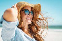 Pourquoi est-ce important de protéger vos yeux en été ?