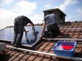Trucs et astuces pour installer des panneaux solaires chez soi