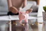 L'assurance vie est-elle toujours un investissement rentable ?
