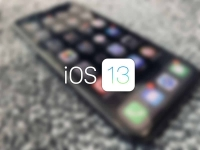iOS 13 : des bonnes nouvelles pour la retouche photo et les développeurs