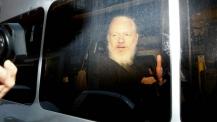 WikiLeaks : Que risque vraiment Julian Assange ?
