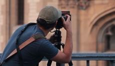 Astuce pour reconnaître le meilleur photographe Paris