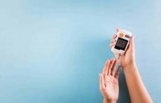 Diabète de type 2 : comment mieux vivre la maladie ?