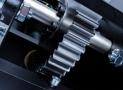 Marché des moteurs hydrauliques à piston axial : les prévisions 2019