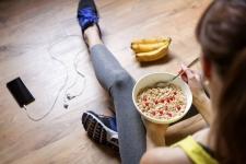 Sport : comment adapter la nutrition à votre métabolisme ?