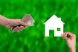 Quelle banque propose le meilleur taux immobilier?