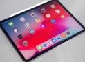 Promo Amazon : jusqu'à 300 € de réduction sur les iPads