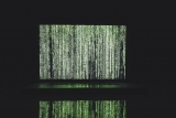Intelligence artificielle : le premier Turing pour le Français Yann LeCun et son équipe