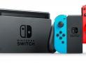 La Switch Mini finalement pas présentée à l'E3