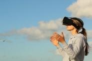 Réalité virtuelle : Oculus lance le nouveau casque VR Rift S à 449 euros