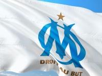 André Villas-Boas : je suis tenté par l'Olympique de Marseille!