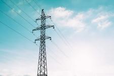 Pourquoi passer par un comparateur électricité avant de s'abonner?