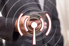 Quelle différence entre un point d'accès et un répéteur wifi ?