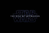 Le premier trailer de Star Wars IX : The Rise of Skywalker