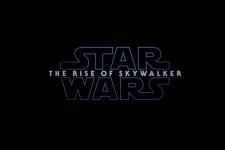 Le premier trailer de Star Wars IX : The Rise of Skywalker