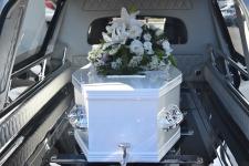 Comment préparer des funérailles de A à Z ?