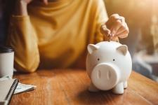 Comment mieux protéger ses fonds ?