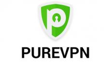 Le bon plan VPN du moment : PureVPN en promotion 🔥
