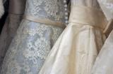 Robe de mariée : quelles sont les tendances cette année?