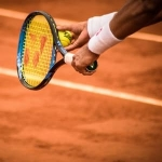 Les favoris désignés pour Roland Garros